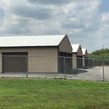 Southlake-Storage - Photo 1