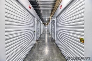 CubeSmart Self Storage - Denver - 741 Osage St. - Photo 2
