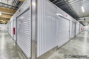 Image of CubeSmart Self Storage - Denver - 741 Osage St. Facility on 741 Osage Street  in Denver, CO - View 3