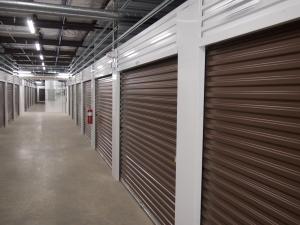 Plaza 15 Self Storage - Photo 3