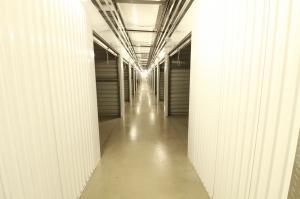Rover Self Storage - Richmond, Courthouse Rd - Photo 2
