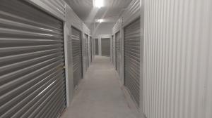 Planet Self Storage - Dorchester - Photo 3