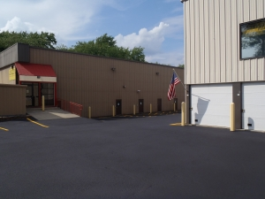 Allen Street Self Storage - Clinton - Photo 7