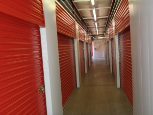 Allen Street Self Storage - Clinton - Photo 8