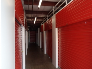 Allen Street Self Storage - Clinton - Photo 9