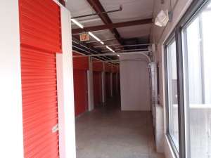 Allen Street Self Storage - Clinton - Photo 10