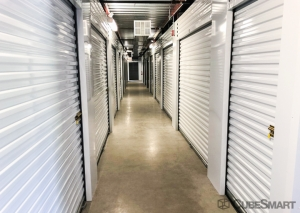 CubeSmart Self Storage - Bee Cave - Photo 2