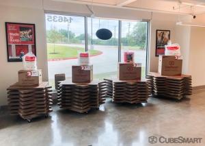 CubeSmart Self Storage - Bee Cave - Photo 9