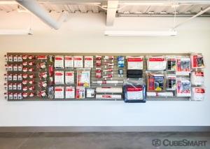 CubeSmart Self Storage - Bee Cave - Photo 10