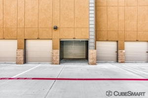 CubeSmart Self Storage - Bee Cave - Photo 3