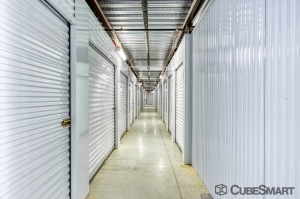 CubeSmart Self Storage - Bee Cave - Photo 4