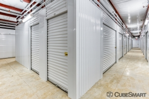 CubeSmart Self Storage - Bee Cave - Photo 5
