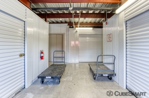 CubeSmart Self Storage - Bee Cave - Photo 6