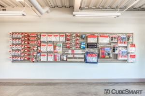 CubeSmart Self Storage - Bee Cave - Photo 10