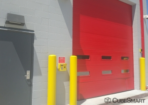 CubeSmart Self Storage - Newport - 78 E. 11th St. - Photo 3