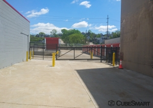 CubeSmart Self Storage - Newport - 78 E. 11th St. - Photo 5