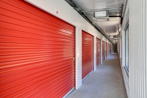 Image of 10 Federal Self Storage - 2215 Sedwick Rd, Durham, NC 27713 Facility on 2215 Sedwick Road  in Durham, NC - View 2