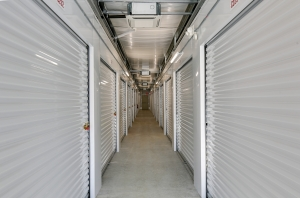 Image of 10 Federal Self Storage - 2215 Sedwick Rd, Durham, NC 27713 Facility on 2215 Sedwick Road  in Durham, NC - View 4