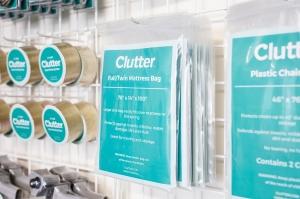 Clutter Self-Storage - White Plains - Photo 4