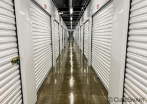 Image of CubeSmart Self Storage - Harrisburg - 5700 Linglestown Rd. Facility on 5700 Linglestown Road  in Harrisburg, PA - View 2