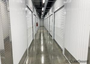 Image of CubeSmart Self Storage - Harrisburg - 5700 Linglestown Rd. Facility on 5700 Linglestown Road  in Harrisburg, PA - View 3