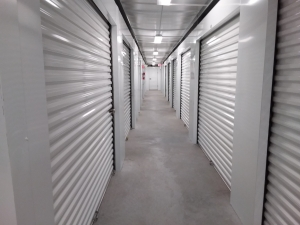 Valley Storage - Shallotte South - Photo 1