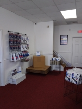 Valley Storage - Shallotte South - Photo 3