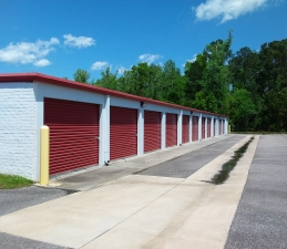 Valley Storage - Shallotte South - Photo 6
