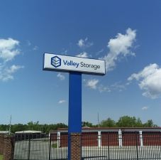 Valley Storage - Shallotte South - Photo 7