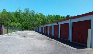 Valley Storage - Shallotte South - Photo 8