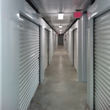 Valley Storage - Shallotte South - Photo 9