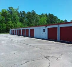 Valley Storage - Shallotte South - Photo 10