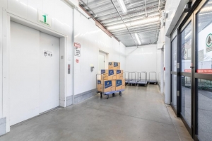 Image of Life Storage - Auburn - 1802 A Street Southeast Facility on 1802 A Street Southeast  in Auburn, WA - View 2