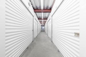 Image of Life Storage - Auburn - 1802 A Street Southeast Facility at 1802 A Street Southeast  Auburn, WA