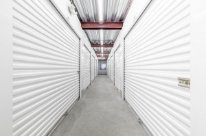 Life Storage - Auburn - 1802 A Street Southeast - Photo 1