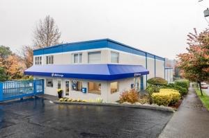 Image of Life Storage - Seattle - 2850 Southwest Yancy Street Facility at 2850 Southwest Yancy Street  Seattle, WA