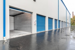 Image of Life Storage - Seattle - 2850 Southwest Yancy Street Facility on 2850 Southwest Yancy Street  in Seattle, WA - View 4