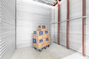 Image of Life Storage - Seattle - 1612 Southwest 114th Street Facility at 1612 Southwest 114th Street  Seattle, WA
