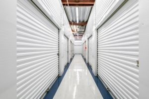 Image of Life Storage - Seattle - 1612 Southwest 114th Street Facility on 1612 Southwest 114th Street  in Seattle, WA - View 2