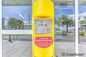 CubeSmart Self Storage - Miami - 4400 SW 75th Ave. - Photo 6