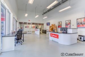CubeSmart Self Storage - Miami - 4400 SW 75th Ave. - Photo 7