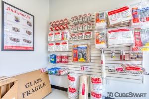 CubeSmart Self Storage - Miami - 4400 SW 75th Ave. - Photo 8