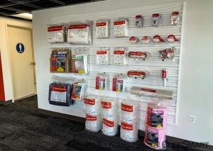 CubeSmart Self Storage - Hillside - Photo 7