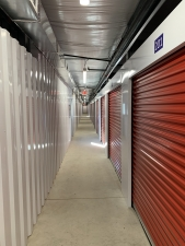 Image of Secura Self Storage Facility on 2402 West Kingshighway  in Paragould, AR - View 2