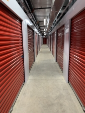 Image of Secura Self Storage Facility on 2402 West Kingshighway  in Paragould, AR - View 3