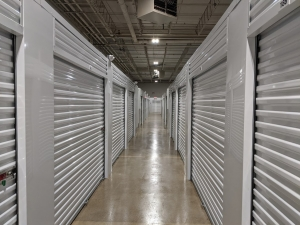 Image of ClearHome Storage - Rogers Facility at 17000 West Rogers Drive  New Berlin, WI
