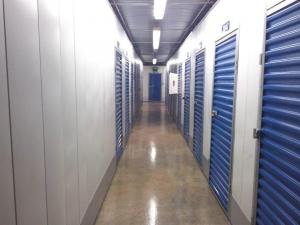 Life Storage - Baltimore - 3800 Pulaski Highway - Photo 5