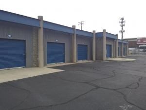 Image of Life Storage - Baltimore - 3800 Pulaski Highway Facility on 3800 Pulaski Highway  in Baltimore, MD - View 2