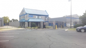Life Storage - Dundalk - 1100 North Point Road