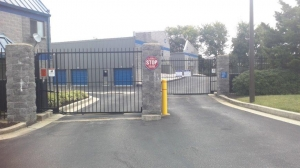 Life Storage - Dundalk - 1100 North Point Road - Photo 2
